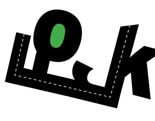 Fork2[c]alphabetcitypress